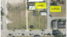 336-338 SW 3rd Ave, Homestead, FL 33030