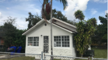 1481 NW 42nd St. Miami, FL 33142
