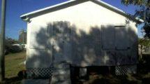 714 N 20th St. Fort Pierce, FL 34950