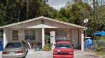 1016 E Seneca Ave, Tampa, FL 33612