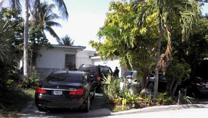 9456 Abbott Ave, Surfside, FL 33154