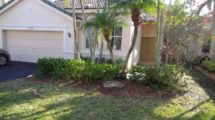 1894 Silverbell Terrace, Weston, FL 33327
