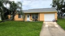 332 SW Kentwood Dr, Port Saint Lucie, FL 34953