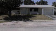 2601 NW 73rd Ave. Sunrise, FL 33313