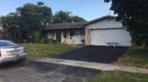 4490 NW 8th St. Coconut Creek, FL 33066