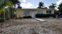 1574 NE 173rd St. North Miami Beach, FL 33162
