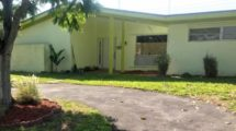 6330 SW 34th Ct. Miramar, FL 33023