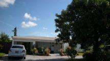 7673 Kismet St. Miramar FL 33023