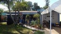 200 Forsyth St. Boca Raton, FL 33487