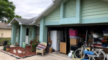 1152 Providence Blvd. Deltona, FL 32725