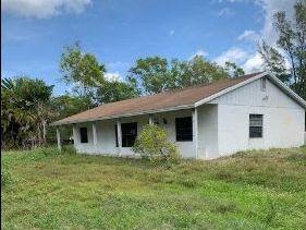 4390 126th Dr. N, West Palm Beach, FL 33411