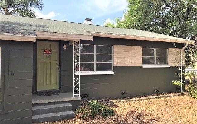 511 Tybee Pl. Orlando, FL 32839