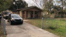 4548 Piedmont St. Orlando, FL 32811