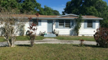 7502 Palomar St. Fort Pierce, FL 34951