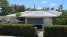 831 S N St. Lake Worth, FL 33460