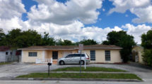 610 SW 62nd Ave. Margate, FL 33068