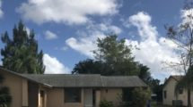 940 SW 55th Ave, Margate, FL 33068