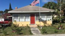 821 E 14th St. Stuart, FL 34994