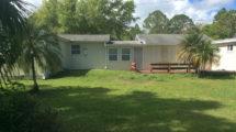 9166 85th Pl. Vero Beach, FL 32967