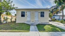 418 NW 11th Ave, Boynton Beach, FL 33435