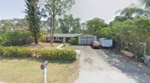 464 Forest Estate Dr. West Palm Beach, FL 33415