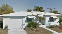 1301 North N Street, Lake Worth, FL 33460