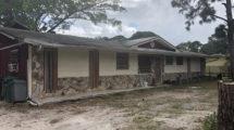 5912 Pinetree Dr. Fort Pierce, FL 34982