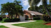 10561 Fenway Pl. Boca Raton, FL 33498