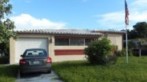 2529 Johnson St. Hollywood, FL 33020