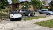 2821 NW 22nd St. Fort Lauderdale, FL 33311