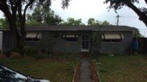 4475 Shaw Ave. Titusville, FL 32780