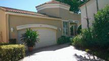 7675 Dahlia Ct. West Palm Beach, FL 33412