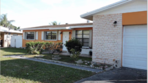 4864 NW 5th Ct. Plantation, FL 33317