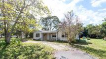 4056 Linda Ln. West Palm Beach, FL 33406