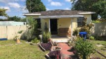 1849 NW 70th St. Miami, FL 33147
