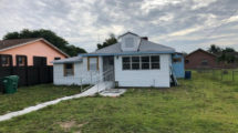 6015 NW 30th Ave, Miami, FL 33142