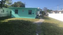 803 2nd St. West Palm Beach, FL 33401