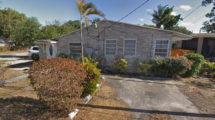 16490 NE 3rd Ave. North Miami Beach, FL 33162