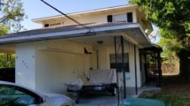 429 Ave B NE, Winter Haven, FL 33881