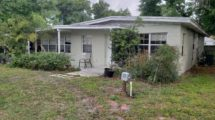 409 Oakwood Ct. Casselberry, FL 32730