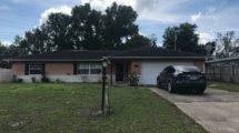 1450 Farmington Ave. Deltona, FL 32725