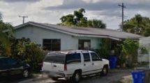 260 SW 2nd St. Deerfield Beach, FL 33441