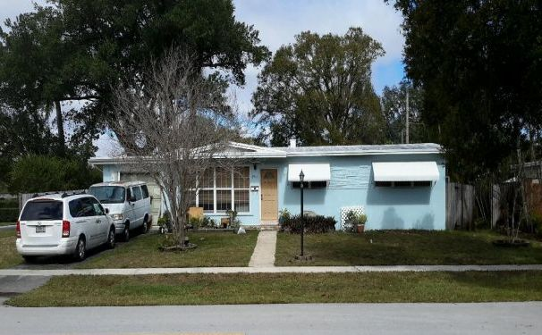 6941 NW 13th St. Plantation, FL 33313