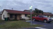 14009 SW 280th Terrace, Homestead, FL 33033