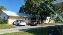 6314 SW 25th St. Miramar, FL 33023