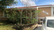 1113 15th Ave S, Lake Worth, FL 33460