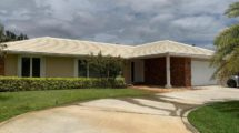 232 Sudbury Dr. Lake Worth, FL 33462