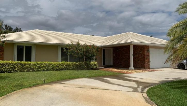 232 Sudbury Dr. Lake Worth, FL 33462