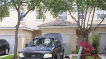 5665 Enclave Pl. Lauderhill, FL 33319