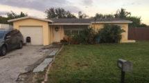 2122 NE 1st St. Boynton Beach, FL 33435